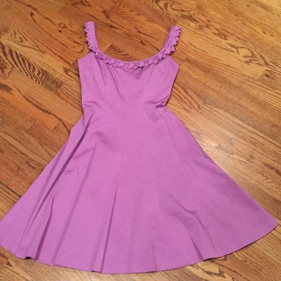 Nine West Dresses & Skirts - Nine West sundress